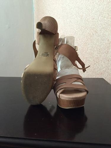 Zapatillas Nine West