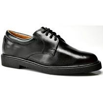 Zapato Seguridad Privada Tecato Gama