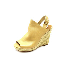 Steve Madden Corizon Wedge Sandalias Zapatos