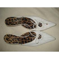 Zapatos Dolce Gabbana Seminuevos 5mex En Oferta Ganalos¡¡¡