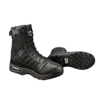 Bota Tactica Original Swat Air