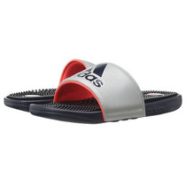 Adidas Modelo Voloossage,sandalias,picina,comodas, Oakley
