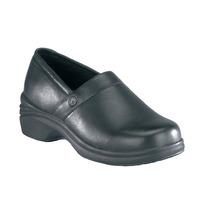 Zapato De Trabajo Para Mujer Rockport