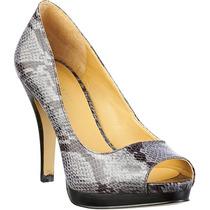 Zapatos Nine West Remato!!