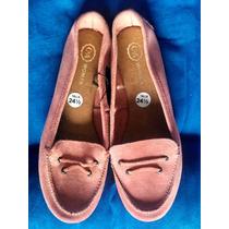 Zapatos C&a, Zara, Bershka, Pull And Bear Envío Incluido
