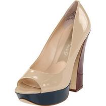 Envío Gratis Hermosas Zapatillas Boutique 9 5.5 Mex