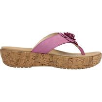 Crocs Zapatos Sandalias En Talla 26 Chanclas Playa Mujer