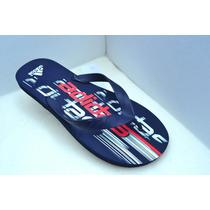 Sandalias Adidas Juuvi L P Casuales O Para Playa