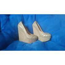 Zapatos C&a, Pull & Bear, Bershka, Zara, Bershka *envío Inc*