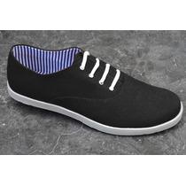 Zapatos Casual At Classic Varios Colores Y Tallas