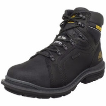 Botas Caterpillar Manifold Tough Envio Gratis Estafeta!