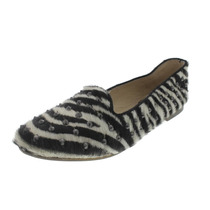 Kenneth Cole Simple Delight Smoking Zapatos Flats