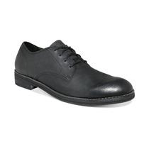 Polo Ralph Lauren Denim & Supply Kaleb Oxfords Zapatos