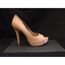 Jessica Simpson Pumps 24.5cm