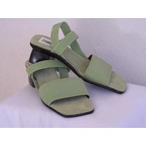 Hermosos Zapatos De San Miguel De Allende