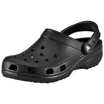 Sandalias Crocs Classic Clasicos Nuevos Originales