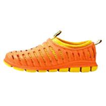Craigs Hero Crocs Naranja Zapato Calzado Casual Hombre Ccilu