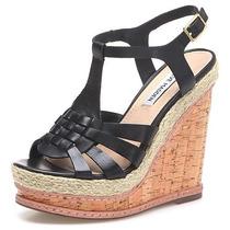 Zapatos Steve Madden, Zara, Bershka, Pull&bear, Envío Inc.