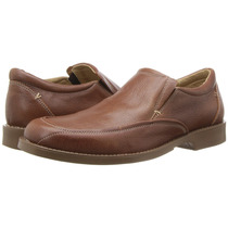 Zapatos Fitzwell Scottie #29.0