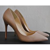 Stilettos Christian Louboutin So Kate