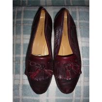 Zapatos De Vestir Marca Magnanni Hombre Talla 7 Exclusivos
