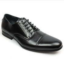 Zapato Oxford Bostoniano Casual Elegante Formal Envio Gratis