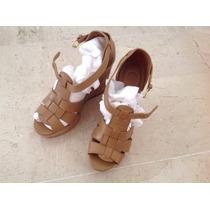 Zapatos Tory Burch Nuevos