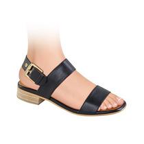 Zapatilla Mujer Marca Vivis Shoes 141978 Sn2