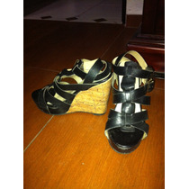 Zapatos Andrea Para Dama No 23 Limpieza De Closet