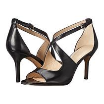 Zapatos Nine West Gessabel Negro