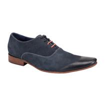 Zapato Casual Schatz 146906