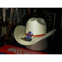 Sombrero Vaquero M-0 300x