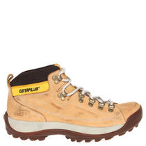 Bota Caterpillar Active Miel