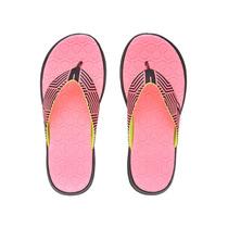 Skechers - Sandalia On The Go - Multicolor - 13624