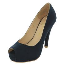 Zapato Sanshoes 4250