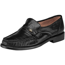 Zapatos Vestir Formales Hombre Karsson Piel Nuevos