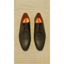 Zapatos Ambitious T-8, Zara, Aldo, Massimo Dutti