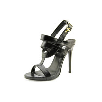 Steve Madden Maggical Mujeres Sandalias Zapatos De Vestir