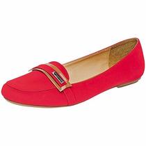 Zapatos Casuales Ferrioni P3802mr Oi
