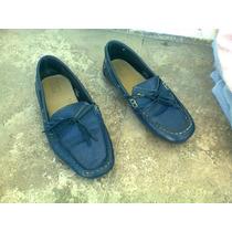 Zara Niña Zapatos # 33 O 21 Cm Mo-01 Stilo Retro,escolar