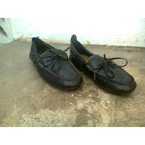 Zara Niña Zapatos # 34 O 22 Cm Mo-02 Stilo Retro,escolar