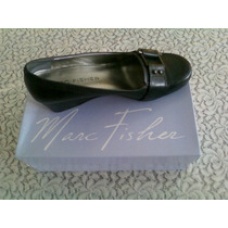 Zapatos A Mitad De Precio!! P/dama Marca: Marc Fisher