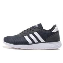 Moda Zapatos De Deporte Calzado De Running