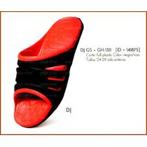 Sandalia Para Caballero Comoda De Moda De Venta En Gagashop3