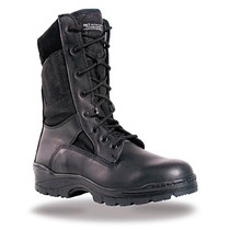 Bota Original 707 Tactical Gear Inc. Advanced Tactical 10