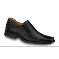 Zapatos Casual Hombre Ferrato Negro Talla 25-30 2145686