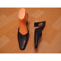 Zapatillas Para La Mujer Elegante!!!