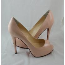 Zapatos Christian Loubutin Numero 37