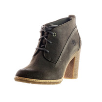 Botas Timberland Glancy Ftw - 08428a065