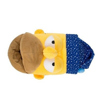 Pantunflas De Homero Simpson